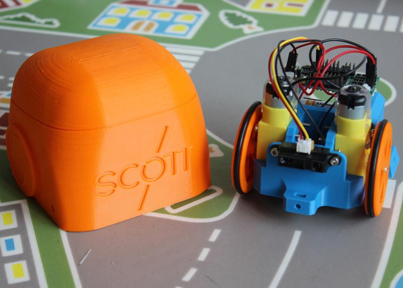 Le petit robot SCOTT de La Machinerie robot-scott.jpg