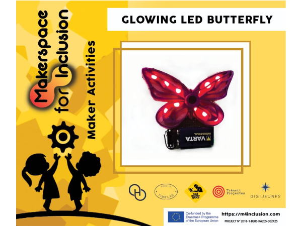 Glowing_LED_Butterfly_FO4GIQCK437ENEG.LARGE.jpg