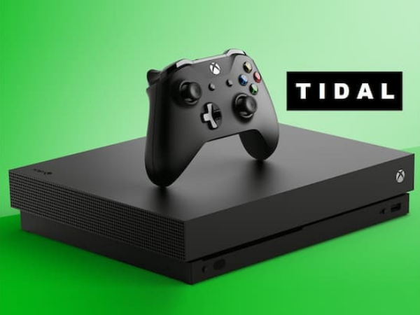 How_to_Play_Tidal_on_Xbox_One_tidal-on-xbox-one.jpg