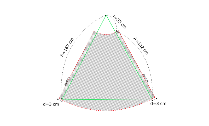Filet à ichtyoplancton - simple arceau 20180124-Decoupe v2.png