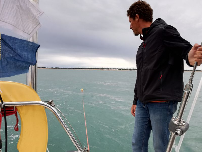 Filet à ichtyoplancton - simple arceau IMG 20170903 181126.jpg