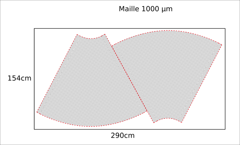 Filet à ichtyoplancton - simple arceau 20180124 Decoupe dans la maille V2.png