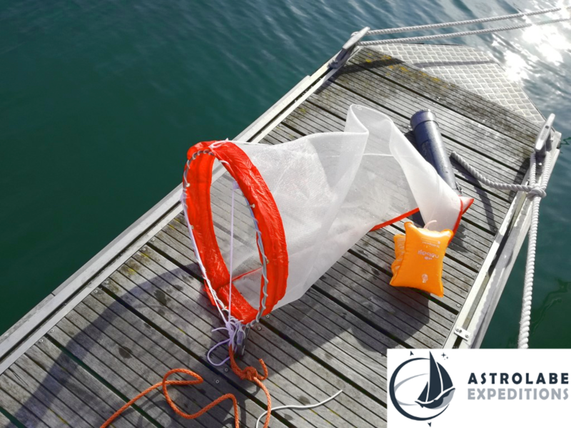 Filet à ichtyoplancton - simple arceau Image principale.png