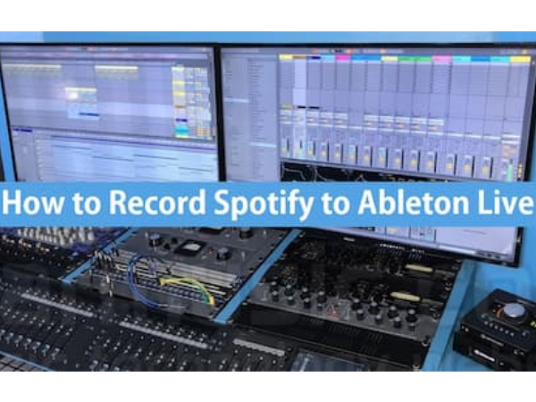 How_to_Link_Spotify_to_Ableton_Live_spotify-to-ableton.jpg