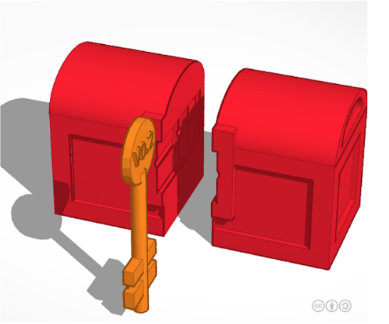 Key crack activity with 3D printing 1.PNG