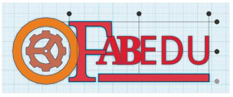 Design your personal logo with Tinkercad p12.PNG