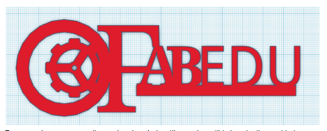 Design your personal logo with Tinkercad p15.PNG