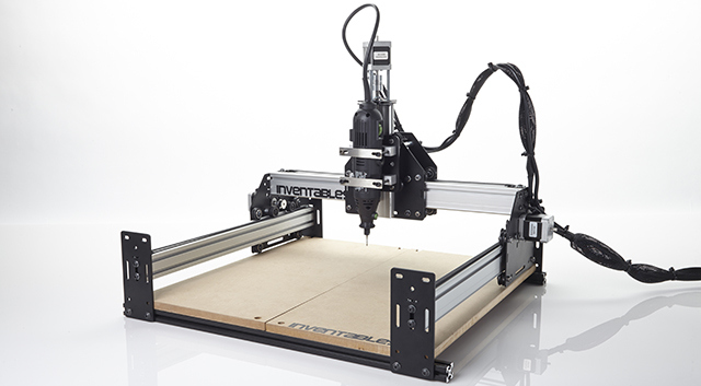 Group Lille Makers shapeoko jpg w 640 h 353.jpg