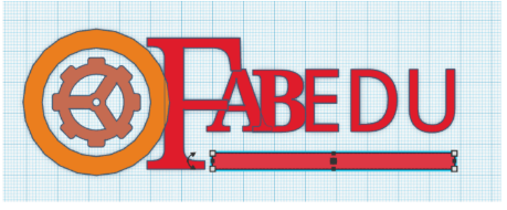 Design your personal logo with Tinkercad p11.PNG