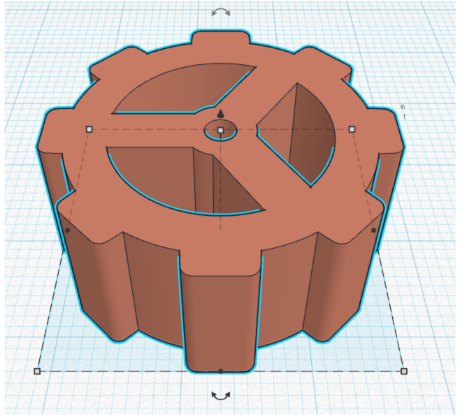 Design your personal logo with Tinkercad p10.PNG