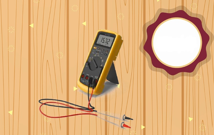 How to use the Multimeter 7.jpg