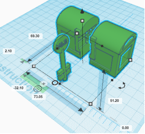 Key crack activity with 3D printing 3.PNG