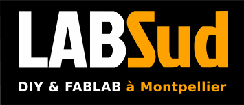 Group-LABSud Logo LabSud.png