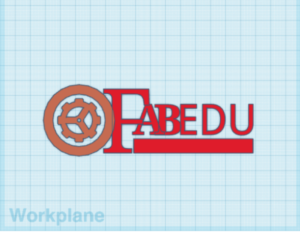 Design your personal logo with Tinkercad pic2.PNG