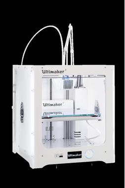 Charger-Décharger_Filament_sur_Ultimaker_3_Ultimaker-3-2-681x1024.png