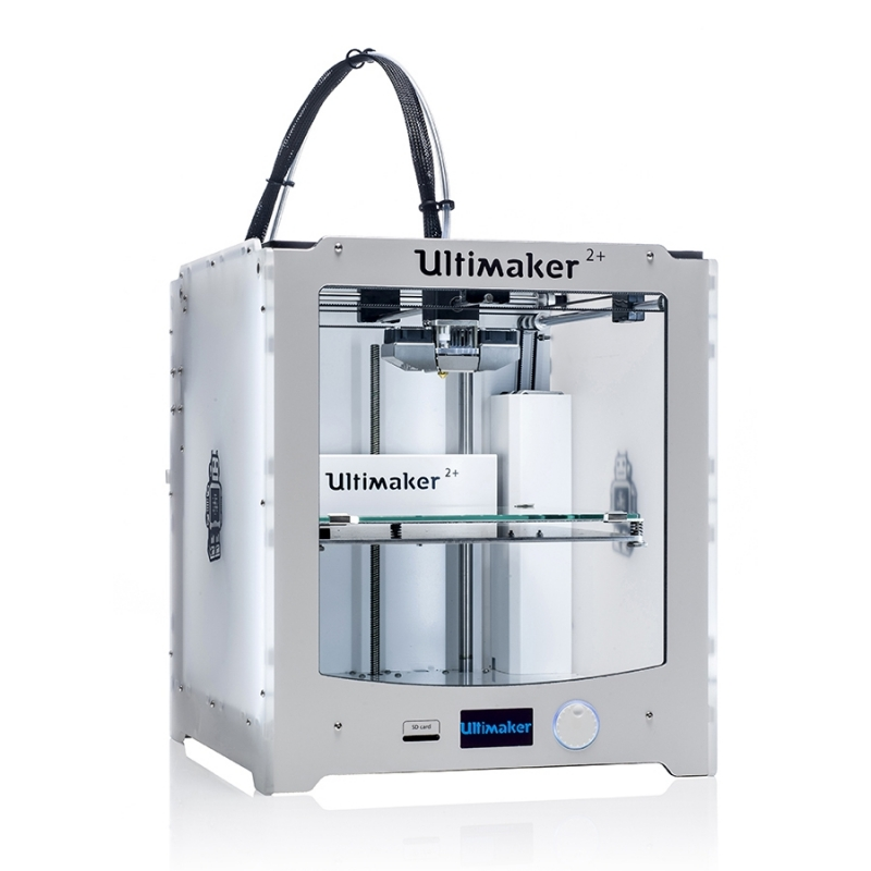 Group I-Lab ultimaker-2.jpg