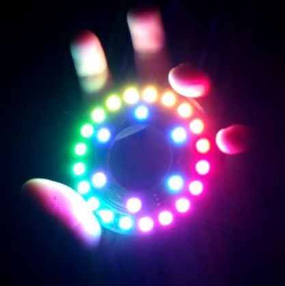 DIY Custom NeoPixel Rings From Scratch! test 2.png