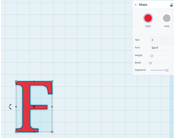 Design your personal logo with Tinkercad pic3.PNG