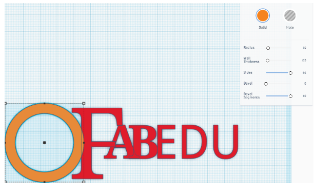 Design your personal logo with Tinkercad p7.PNG