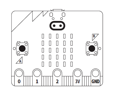 Thermom tre infrarouge microbit 2.PNG