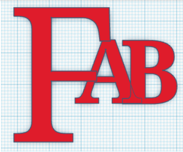 Design your personal logo with Tinkercad pic5.PNG