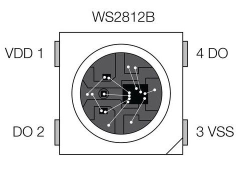 https://wikifab.org/images/c/c5/DIY_Custom_NeoPixel_Rings_From_Scratch%21_F393GGZJIEU0ESY.LARGE.jpg