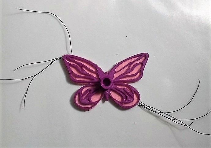 Glowing LED Butterfly FBNXJ5BK437ENGE.LARGE.jpg