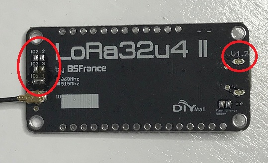 Créer une application avec Lora32u4 pour The Things Network loRa32u4 rev1-2.jpg