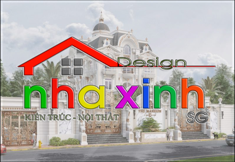 Group-Nha-Xinh-Center nha-xinh-center.png