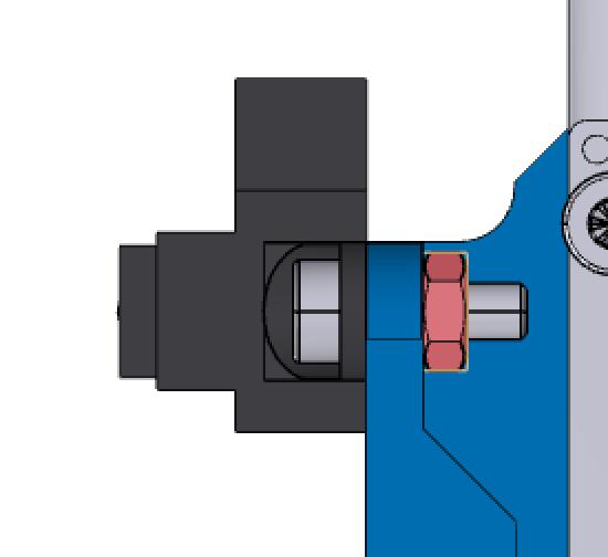 Capteur6.png