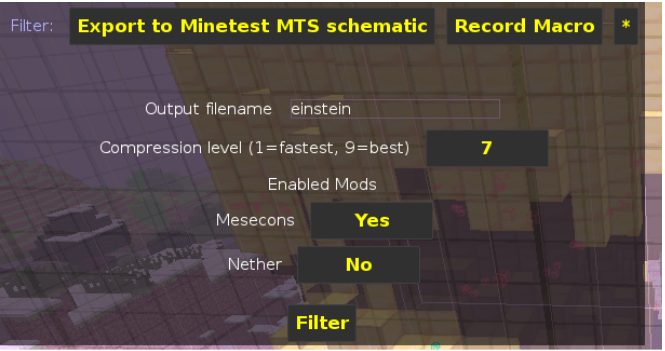 Minetest and 3D scanning m19.PNG