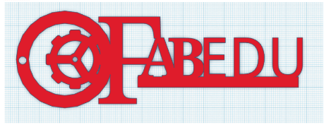 Design your personal logo with Tinkercad p16.PNG