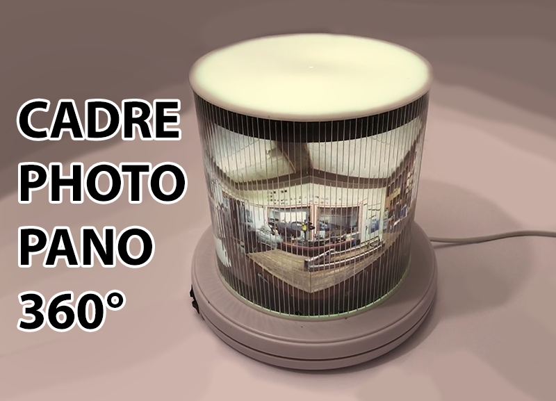 CadrePhoto360 06-photo.png