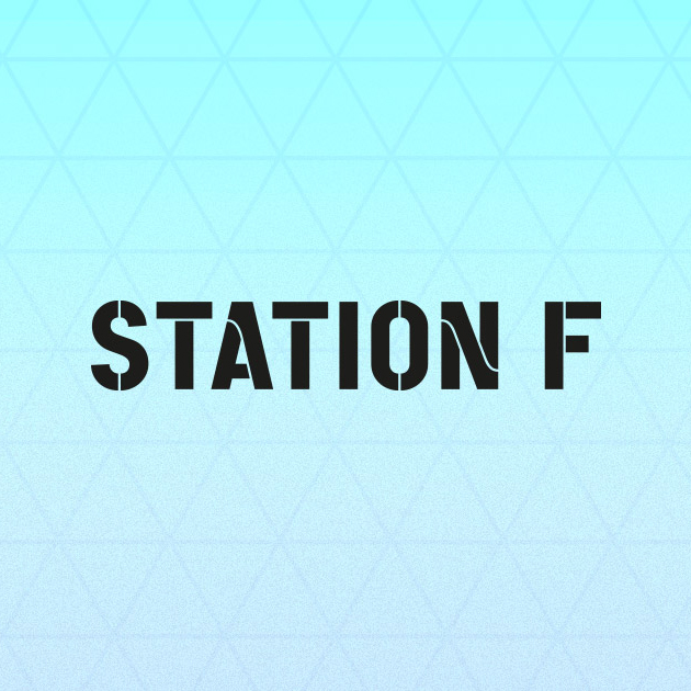 Group-Station F Station F logo.jpg