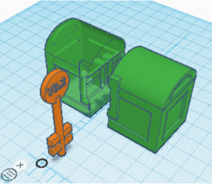 Key crack activity with 3D printing 2.PNG