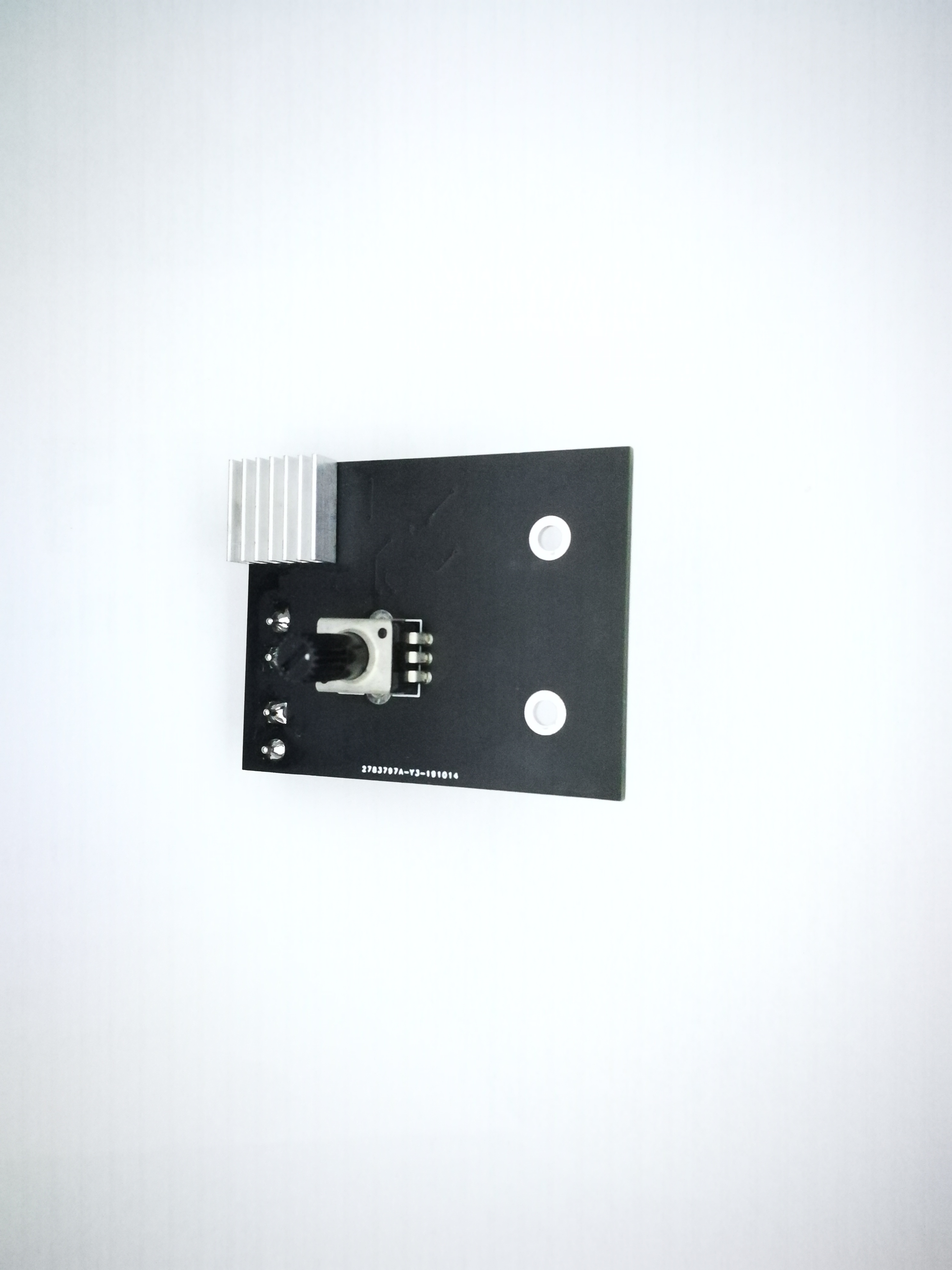 LED Dimmer for 2020 Aluminum Extrusion IMG 20200511 103510.jpg