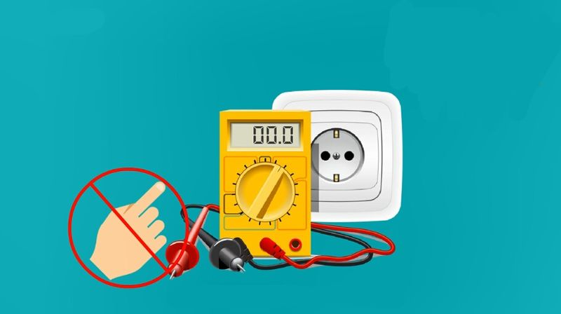How to use the Multimeter 4.jpg
