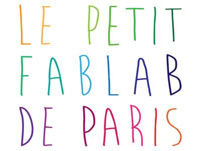 Le Petit Fablab de Paris