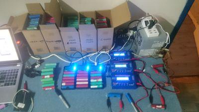 Recyclage_des_batteries_Li-ion_DSC_1671.JPG