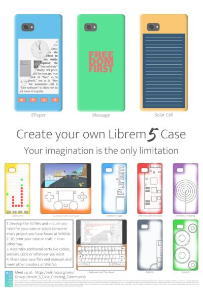 Librem_5_Case_Librem_5_Case_Overview.fullhd.png