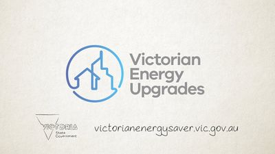 Replace_LED_Lights_for_Free_Via_Victoria_Government_Program_Victorian-Energy-Upgrades-VEU-Program-Victoria.jpg