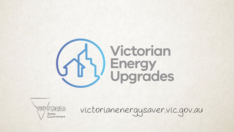 Replace LED Lights for Free Via Victoria Government Program Victorian-Energy-Upgrades-VEU-Program-Victoria.jpg
