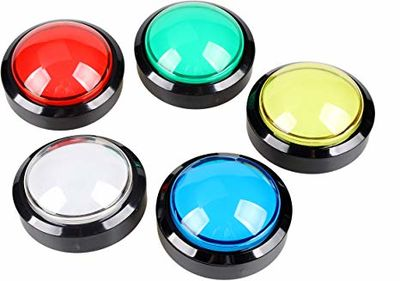 Boutons-poussoirs_en_forme_de_d_me_avec_LED_lumineuse_Bouton_poussoir_LED.jpg