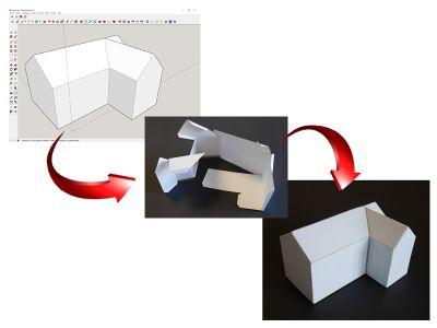 Découper_au_laser_une_modélisation_sketchup_0021.jpg
