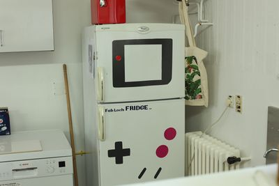 Frigo_Game_Boy_IMG_0501.jpg