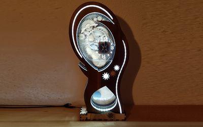 Horloge_Horloge_PP.jpg