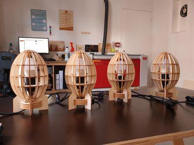 Fabrication_d_une_lampe_20200709_115336.jpg