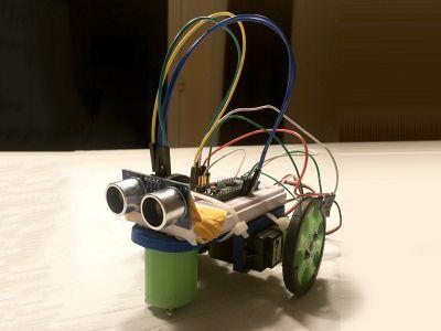 Mini_robot_roulant___imprimer_en_3D_robot-final.jpg