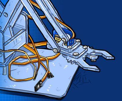 MeArm_robot.jpg