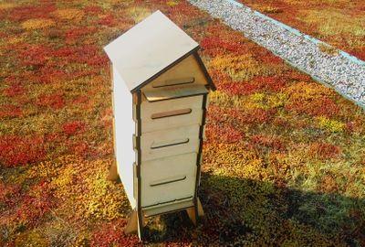 Makers'_beehive_beehive.jpg